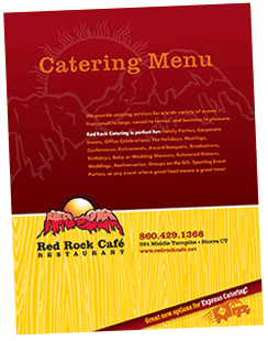 catering-menu-mage
